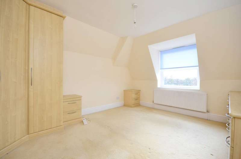 4 Bedrooms House for rent in Graham Road, Wimbledon, SW19