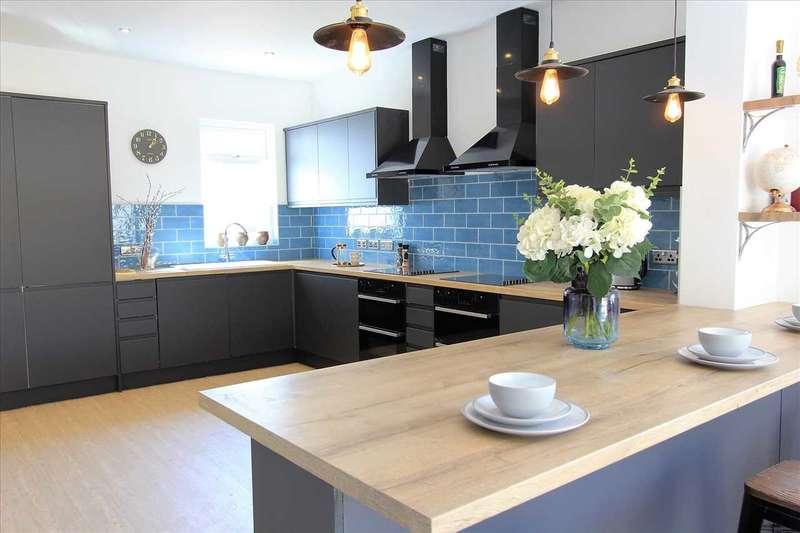 1 Bedroom House Share for rent in Whittucks Road, Hanham, Bristol