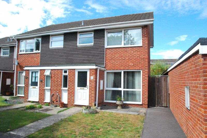 3 Bedrooms Property for sale in Holland Court, Denmark Road, Gloucester