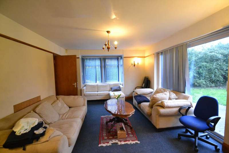 House Share for rent in Orchard Drive, Uxbridge