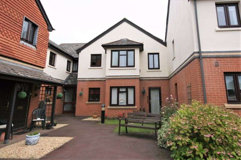 1 Bedroom Property for sale in Barnwood Road, Barnwood, Gloucester