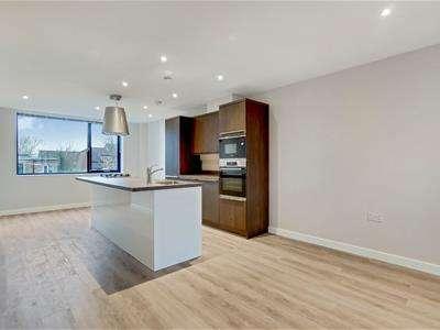 2 Bedrooms Apartment Flat for rent in Harrow Road, Wembley