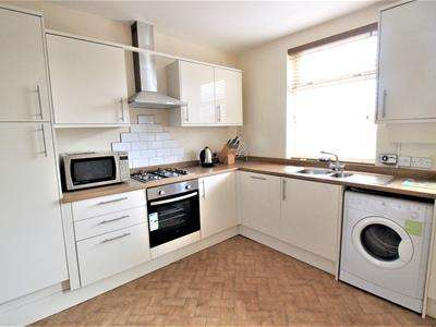 3 Bedrooms End Of Terrace House for sale in North Road, Royston, Barnsley