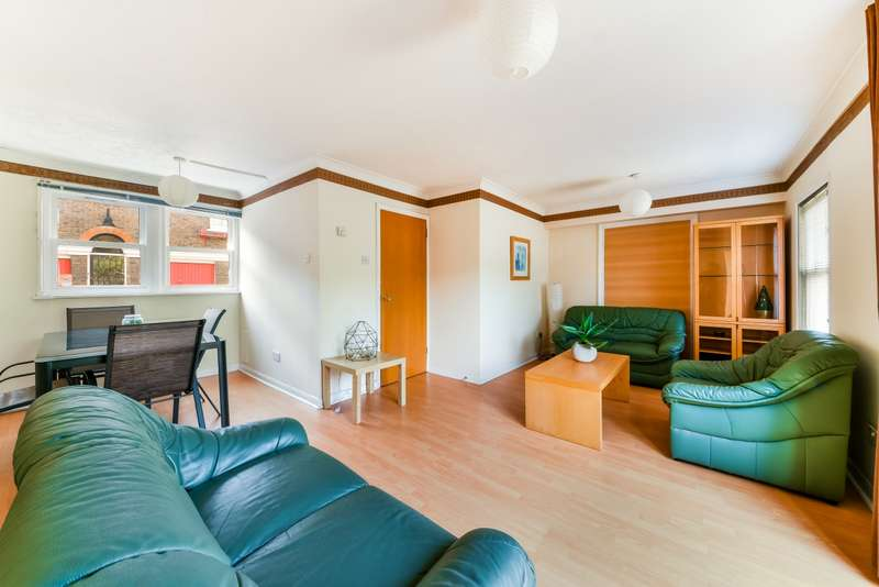 4 Bedrooms House for rent in Lockesfield Place, Isle of Dogs, London E14