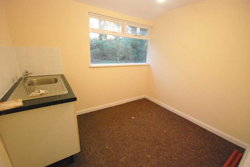 1 Bedroom House Share for rent in Thorpe Hall Close, Norwich