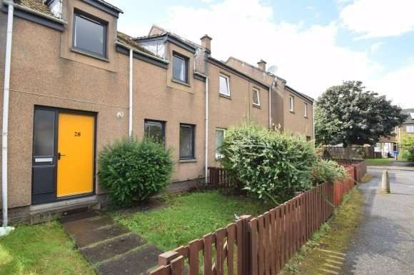 2 Bedrooms Property for rent in Brown Street, Inverness