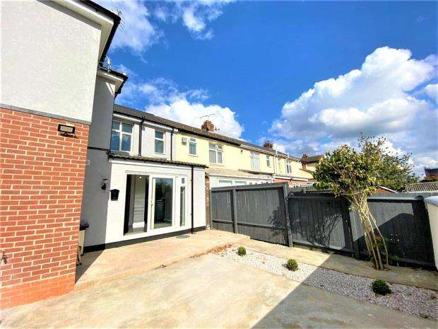 1 Bedroom Flat for rent in Tile Hill Lane, Coventry