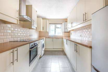 3 Bedrooms Flat for sale in Dale Court, Homesdale Road, Bromley