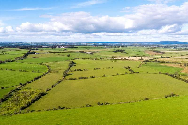 Land Commercial for sale in Lands Of Barlosh - Lot 1, By Ochiltree, East Ayrshire, KA18