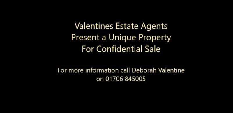 4 Bedrooms Detached House for sale in Prestigious Property listed for Confidential Sale