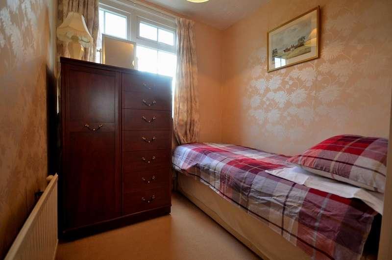 1 Bedroom Property for rent in Garden Fields, Stebbing