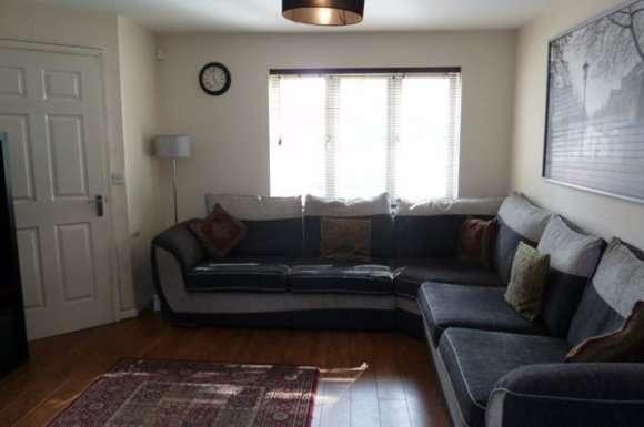 3 Bedrooms Property for rent in King Edward Road, Sunderland, Tyne & Wear