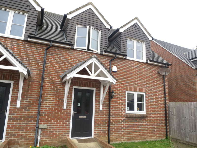 4 Bedrooms Detached House for rent in Ensbury Gardens, Ensbury Park, Bournemouth