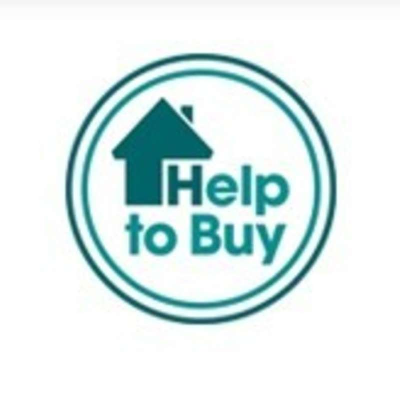 3 Bedrooms Semi Detached House for sale in Chelmsford Road, Felsted, Dunmow