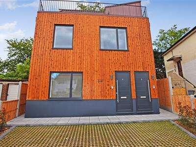2 Bedrooms Apartment Flat for rent in Cedar Wood House, Sudbury Croft, Wembley
