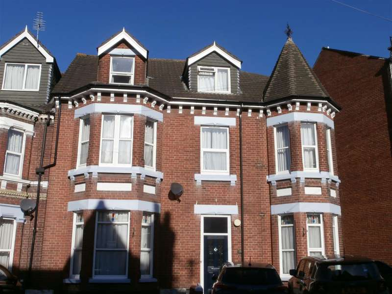 7 Bedrooms Semi Detached House for rent in The Polygon, ***VIDEO TOUR AVAILABLE***, Southampton