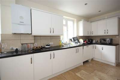 6 Bedrooms House for rent in WINDMILL ROAD, HEADINGTON