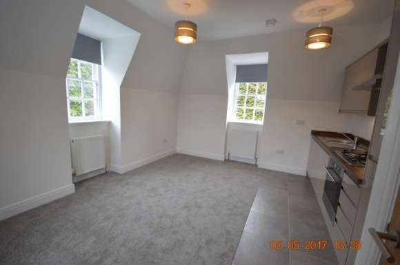 1 Bedroom Property for rent in Taymount Terrace, Perth, PH1