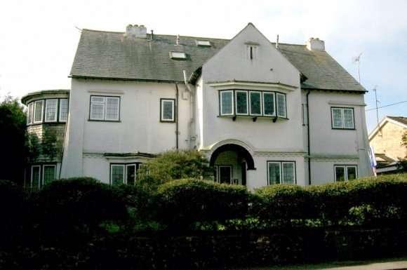 1 Bedroom Property for rent in GLEBE HOUSE, CHURCH LANE EAST, ALDERSHOT