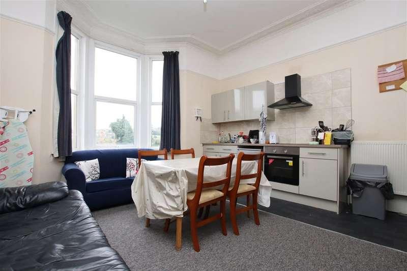 7 Bedrooms Terraced House for rent in Newbridge Road, Bath, BA1
