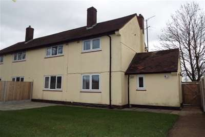 2 Bedrooms House for rent in Burley Avenue, Harrogate