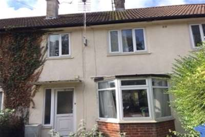 4 Bedrooms House for rent in PAULING ROAD, HEADINGTON