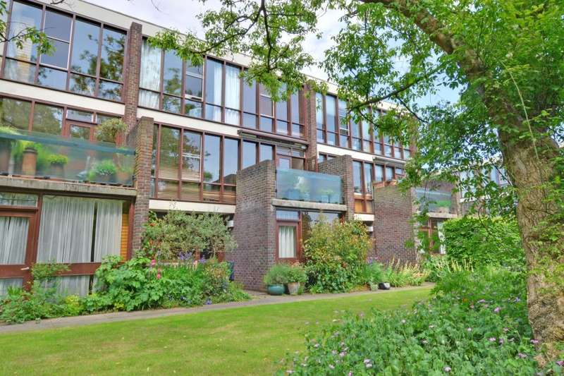 5 Bedrooms House for rent in North Several, Orchard Drive, London, SE3