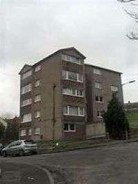 2 Bedrooms Flat for rent in Teviotdale Court, Hawick, Scottish Borders, TD9 8HZ