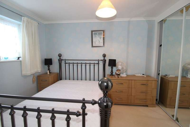 House Share for rent in Spring Lane, Hythe, CT21