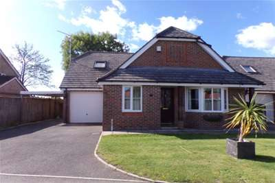 4 Bedrooms House for rent in Ringwood