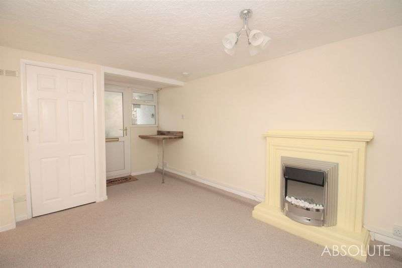 2 Bedrooms Property for rent in Ivy Cottage, Ellacombe Road, Torquay