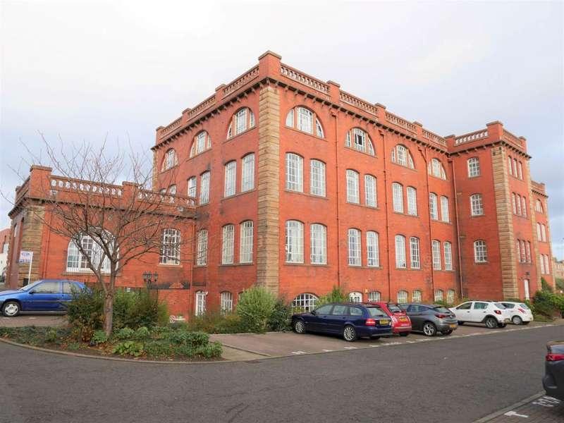 1 Bedroom Flat for rent in Inchview Terrace, Edinburgh,