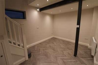 1 Bedroom Flat for rent in High Street, Maldon