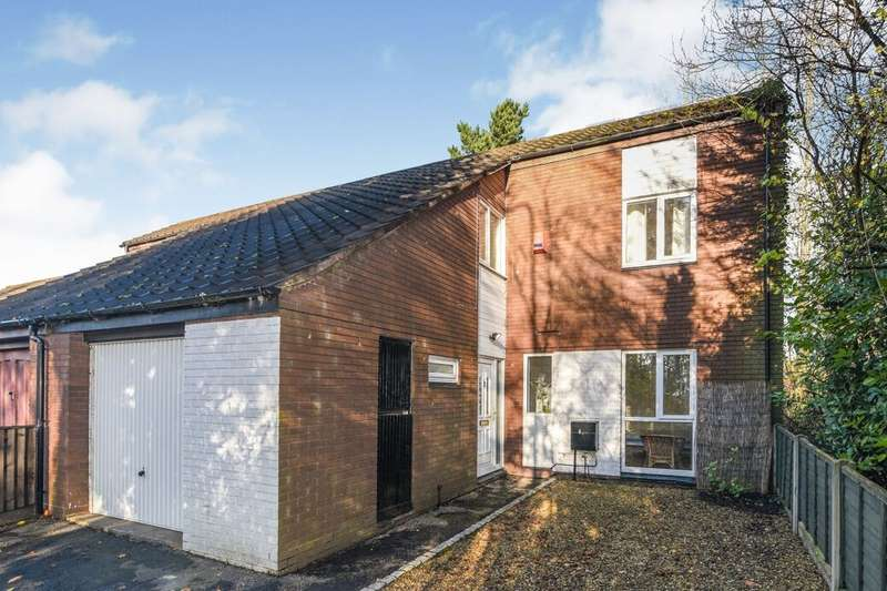 House Share for rent in Dale Acre Way, Telford, TF3