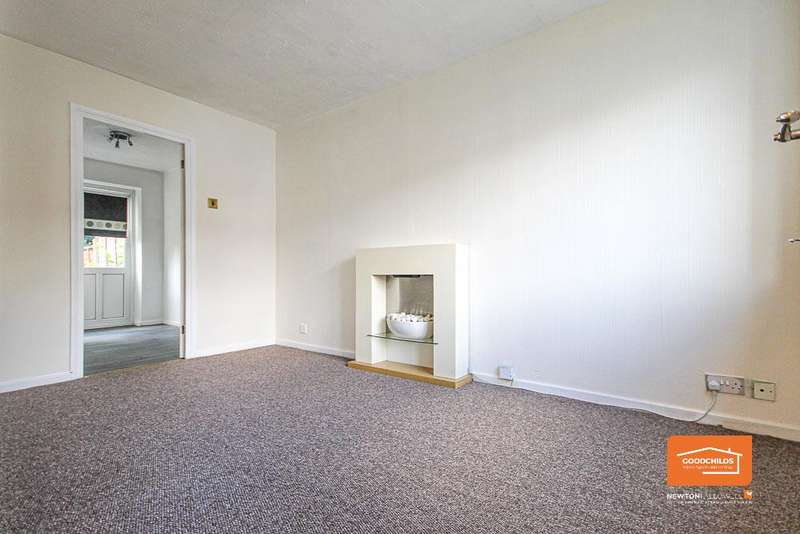 2 Bedrooms Terraced House for rent in Buttermere Grove, Willenhall