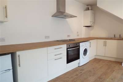 1 Bedroom House for rent in Bower Lane, Maidstone
