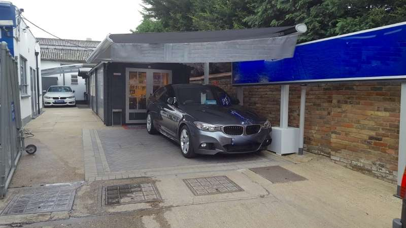 Commercial Property for rent in Ongar Road, Brentwood