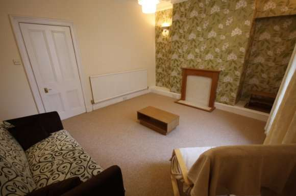 1 Bedroom Property for rent in Ashvale Place, City Centre, Aberdeen, AB10