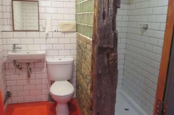 1 Bedroom Property for rent in King Street, Margate, Kent