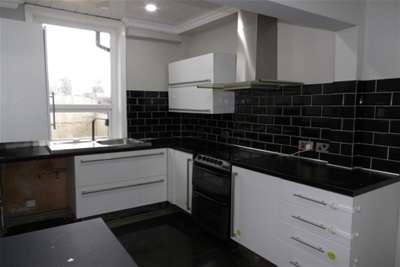 3 Bedrooms House for rent in Revidge Road, BB2