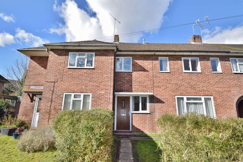 5 Bedrooms House for rent in Winchester