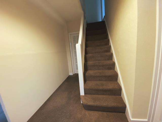 5 Bedrooms House for rent in Coledale Drive, Stanmore