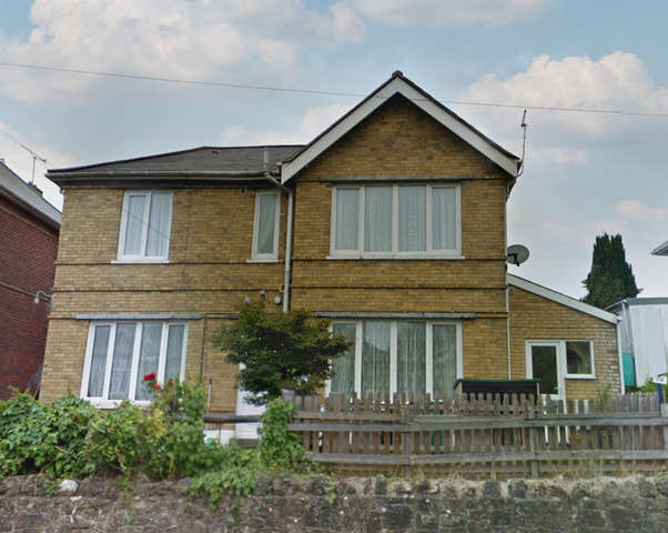 1 Bedroom Flat for rent in North Road, Shanklin, Isle of Wight
