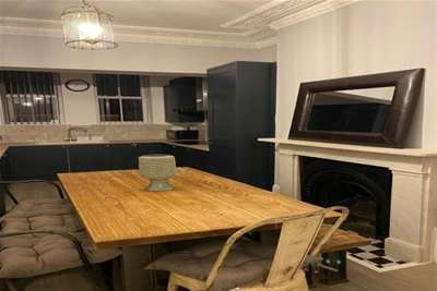 6 Bedrooms House Share for rent in Grange Road