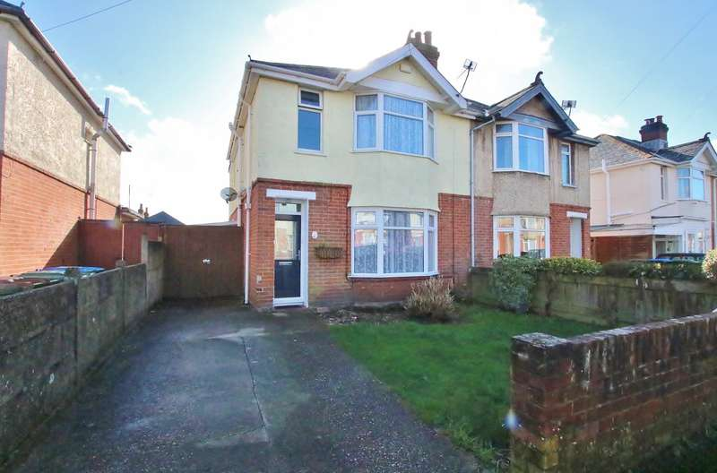 Properties For Sale In Southampton Saturn Close Southampton Hampshire Nethouseprices Com