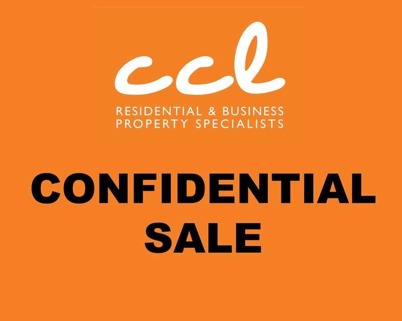 Commercial Property for sale in Elgin, IV30