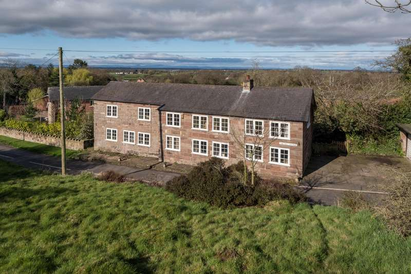 4 Bedrooms House for sale in 4 bedroom House Detached in Manley