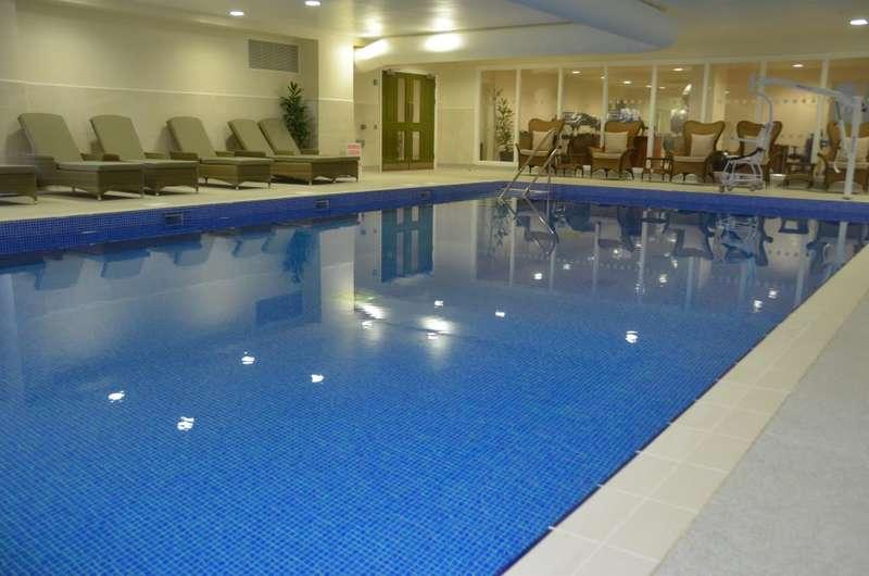 1 Bedroom Flat for sale in Sunninghill, Berkshire, SL5