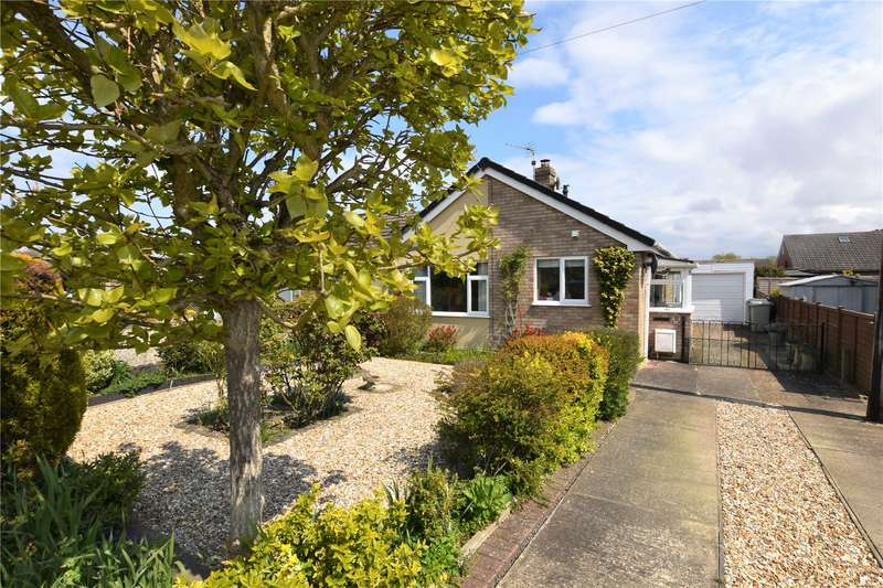 2 Bedrooms House for sale in Church Lane, Mablethorpe, LN12