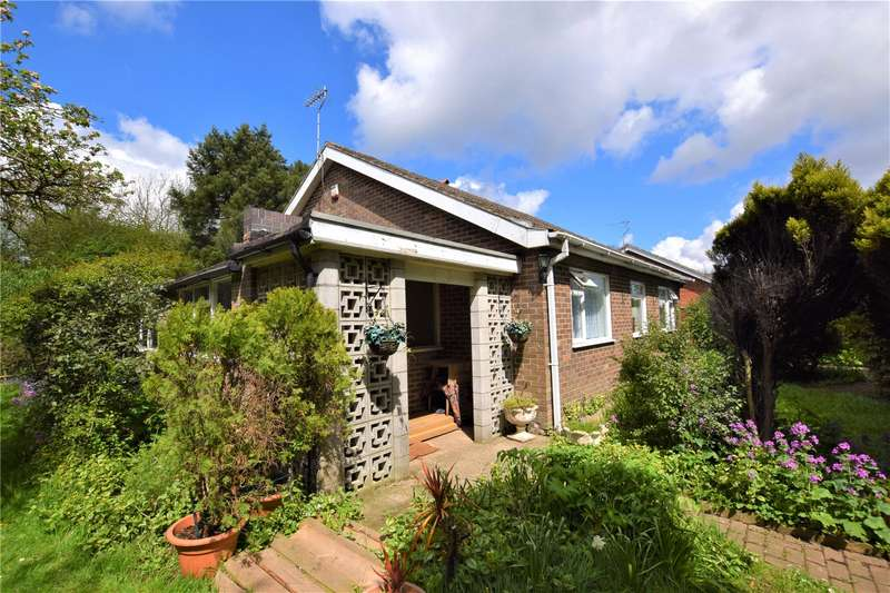 3 Bedrooms House for sale in Chapel Lane, Addlethorpe, PE24